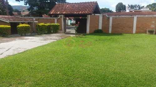 Terreno, código 1946 em Atibaia, bairro Jardim Floresta