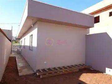 Casa, código 1961 em Atibaia, bairro Jardim São Felipe