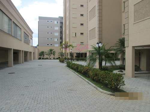 Apartamento, código 1982 em Atibaia, bairro Atibaia Jardim