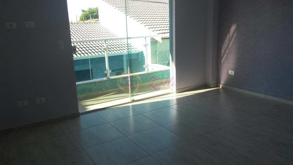 Casa em Atibaia, bairro Condomínio Altos da Floresta