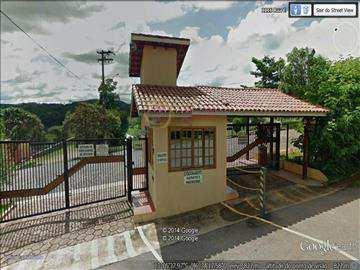Terreno em Atibaia, bairro Condomínio Parque das Garças II