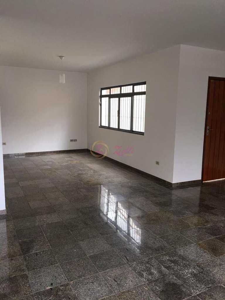Casa em Atibaia, bairro Loteamento Loanda