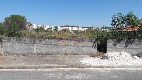 Terreno, código 2044 em Atibaia, bairro Nova Cerejeira