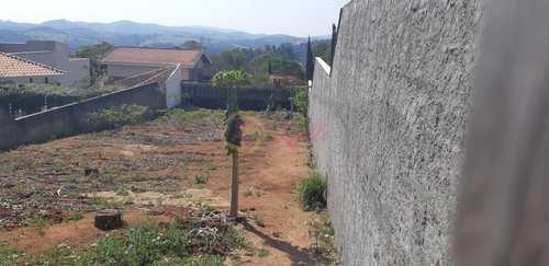 Terreno, código 2067 em Atibaia, bairro Jardim dos Pinheiros