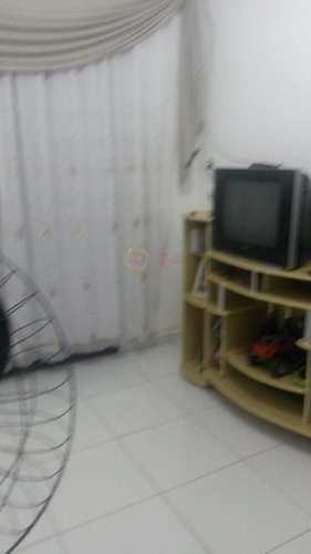 Casa, código 2069 em Atibaia, bairro Parque das Nações