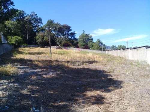 Terreno, código 2075 em Atibaia, bairro Cidade Satélite