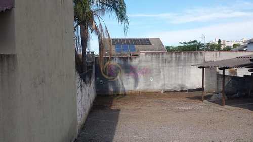 Terreno, código 2078 em Atibaia, bairro Jardim Tapajós