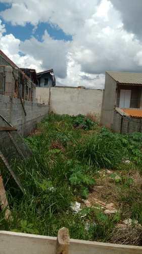 Terreno, código 2117 em Atibaia, bairro Nova Cerejeira