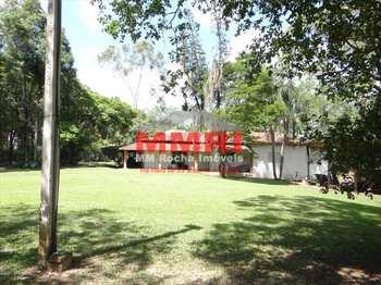 Sítio, código 3242 em Araçoiaba da Serra, bairro Indefinido