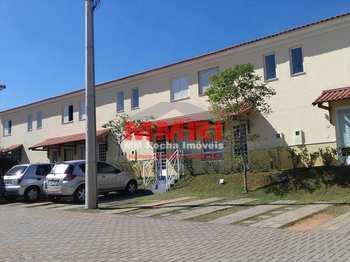Sobrado, código 3219 em Votorantim, bairro Villa Flora