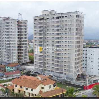 Empreendimento em Mongaguá, no bairro Jardim Praia Grande