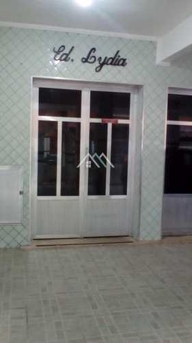 Apartamento, código 511 em Praia Grande, bairro Ocian