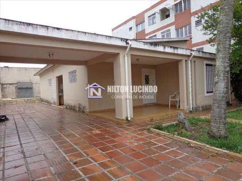 Casa, código 204 em Praia Grande, bairro Solemar