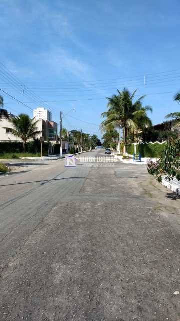 Casa em Praia Grande, no bairro Flórida
