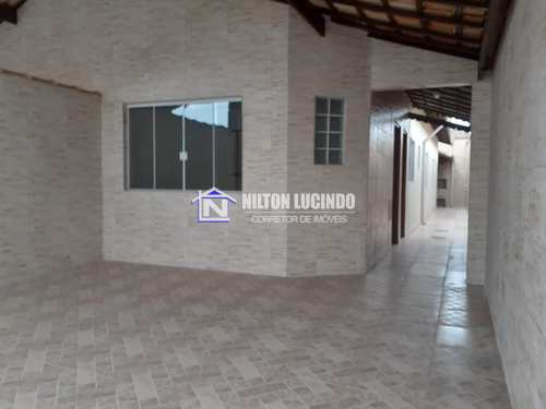 Casa, código 10234 em Praia Grande, bairro Real