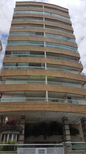 Apartamento, código 803434 em Praia Grande, bairro Tupi