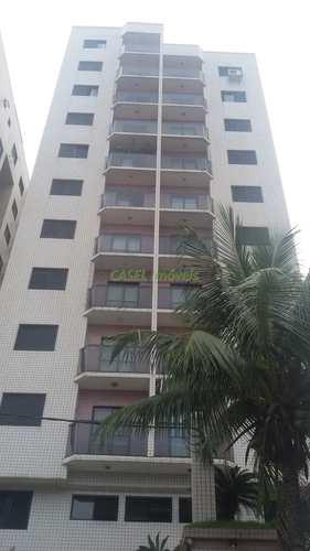 Apartamento, código 803977 em Praia Grande, bairro Tupi