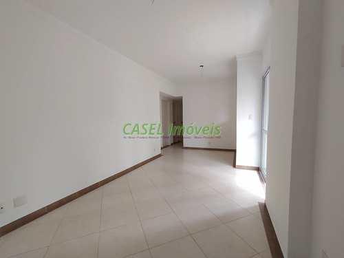 Apartamento, código 804146 em Praia Grande, bairro Canto do Forte