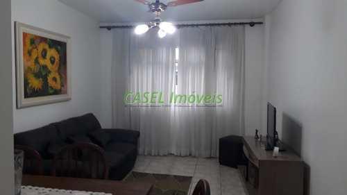 Apartamento, código 804180 em Praia Grande, bairro Boqueirão