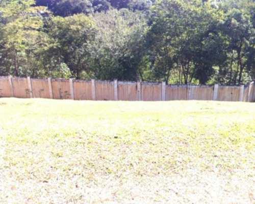 Terreno de Condomínio, código 2 em Santana de Parnaíba, bairro Alphaville