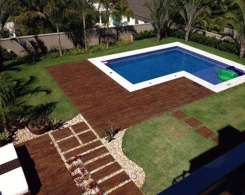 Casa de Condomínio, código 24 em Santana de Parnaíba, bairro Tamboré