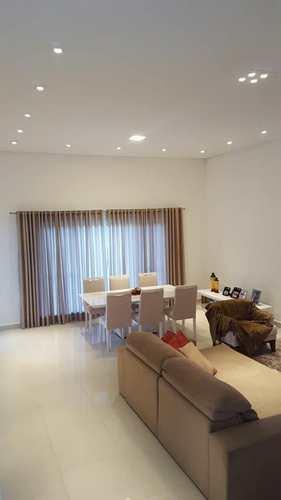 Casa de Condomínio, código 49 em Santana de Parnaíba, bairro Alphaville