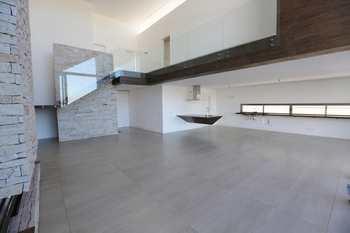 Casa de Condomínio, código 72 em Santana de Parnaíba, bairro Alphaville