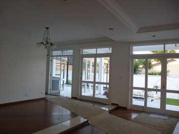 Casa de Condomínio, código 83 em Barueri, bairro Alphaville