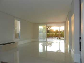 Casa de Condomínio, código 85 em Santana de Parnaíba, bairro Alphaville