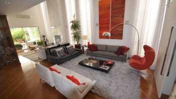 Casa de Condomínio, código 114 em Barueri, bairro Alphaville