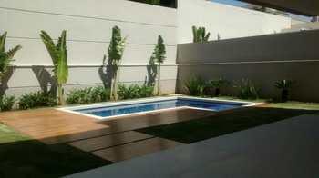 Casa de Condomínio, código 188 em Santana de Parnaíba, bairro Alphaville