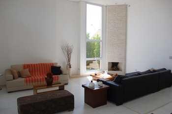 Casa de Condomínio, código 192 em Santana de Parnaíba, bairro Alphaville