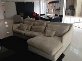 Casa de Condomínio, código 211 em Santana de Parnaíba, bairro Tamboré