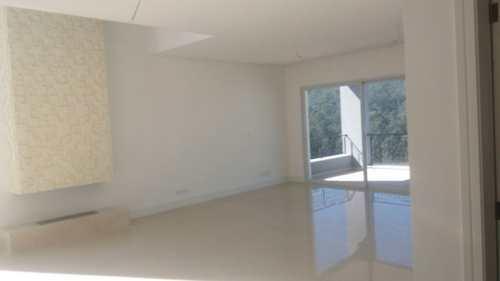 Casa de Condomínio, código 228 em Santana de Parnaíba, bairro Tamboré