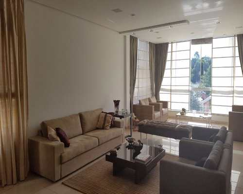 Casa de Condomínio, código 259 em Santana de Parnaíba, bairro Alphaville