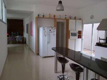 Casa de Condomínio, código 265 em Barueri, bairro Alphaville