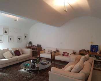 Casa de Condomínio, código 269 em Santana de Parnaíba, bairro Alphaville