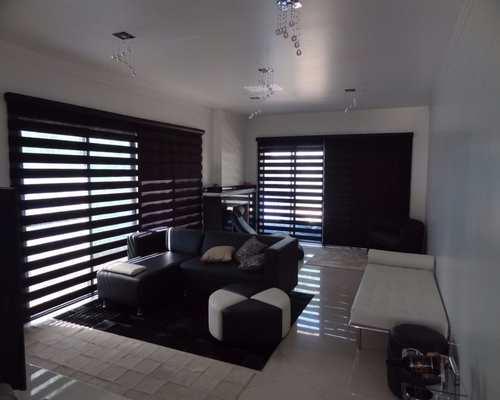 Casa de Condomínio, código 381 em Santana de Parnaíba, bairro Alphaville 03