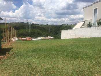 Terreno de Condomínio, código 386 em Santana de Parnaíba, bairro Alphaville