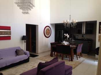 Apartamento, código 389 em Barueri, bairro Tamboré
