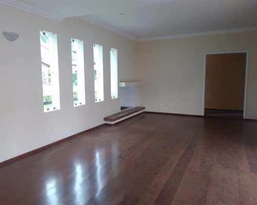 Casa de Condomínio, código 400 em Barueri, bairro Alphaville