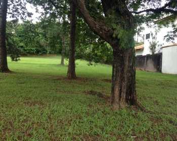Terreno de Condomínio, código 404 em Santana de Parnaíba, bairro Alphaville