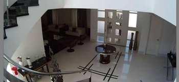 Casa de Condomínio, código 475 em Santana de Parnaíba, bairro Tamboré