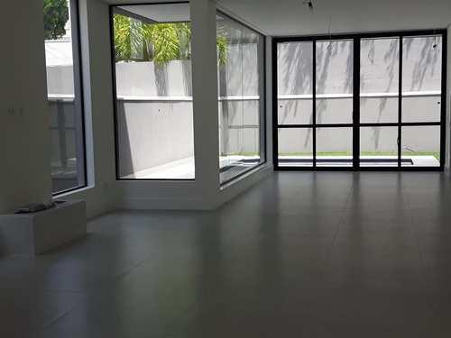 Casa de Condomínio, código 664 em Santana de Parnaíba, bairro Alphaville