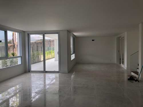 Casa de Condomínio, código 714 em Santana de Parnaíba, bairro Alphaville