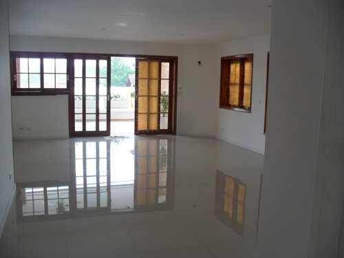 Casa de Condomínio, código 863 em Santana de Parnaíba, bairro Tamboré
