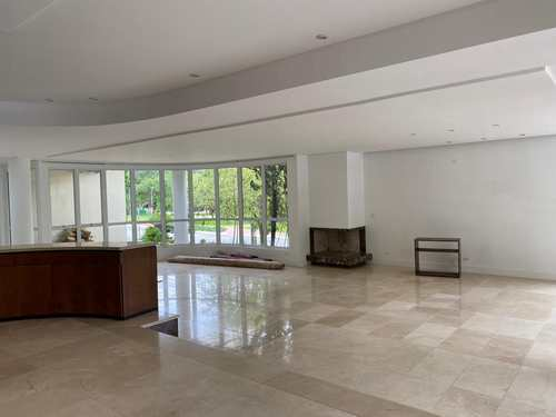 Casa de Condomínio, código 889 em Santana de Parnaíba, bairro Tamboré