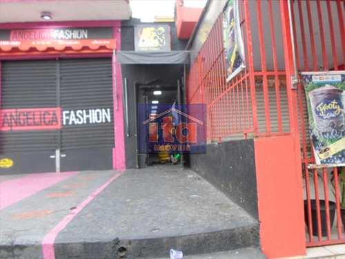 Loja, código 270901 em São Paulo, bairro Jardim Prudência