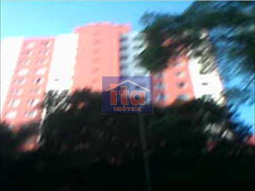 Apartamento, código 68001 em São Paulo, bairro Jardim Miriam
