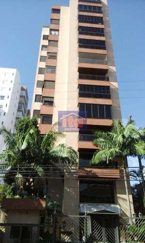 Apartamento, código 276575 em São Paulo, bairro Ipiranga